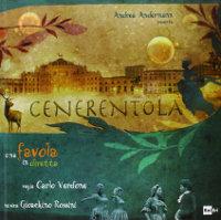 Buy Cenerentola at Amazon