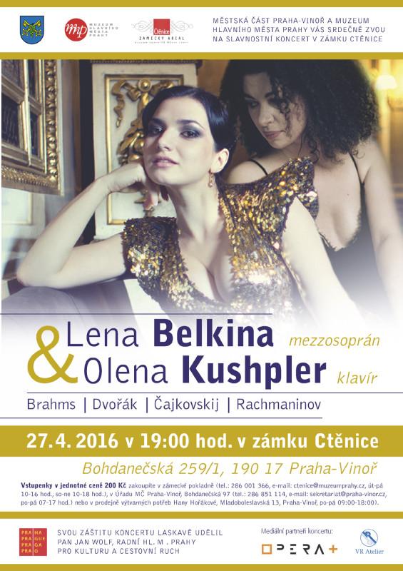 poster-lena-olena